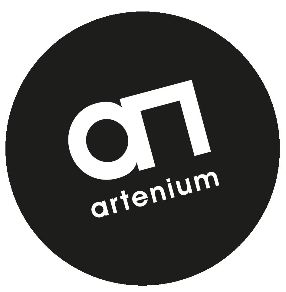 Le blog de l'Agence de Communication Artenium